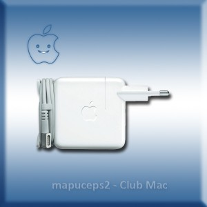 "05 - MagSafe MacBook Air 13"" 60W"