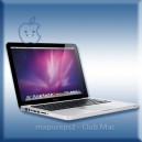 "Réparation carte graphique MacBook Pro Unibody 15"" Reflow Infrarouge"