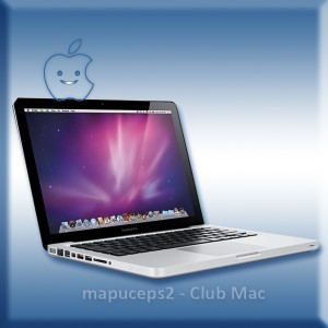 "04 - Réparation carte graphique MacBook Pro Unibody 13"" Reflow hybride Infrarouge/Air chaud"