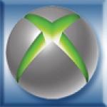 Mise à jour X360 (Xkey - xk3y) 1.23