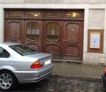 mapuceps2 à son adresse à Reims